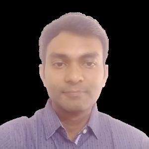 Mr K L Sabareesh