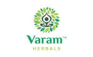 Mosquito Repellent - Varam Herbals