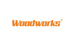 Consumer Adhesives - Woodworks Logo