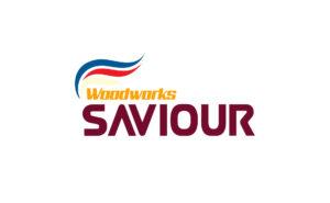 Woodworks Saviour Logo