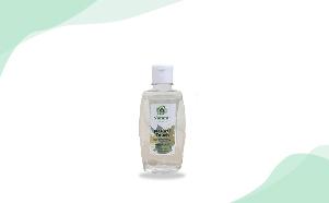 250ml hand sanitizer online